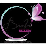 BaobaBelleza