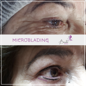 MICROBLADING_EYELINER