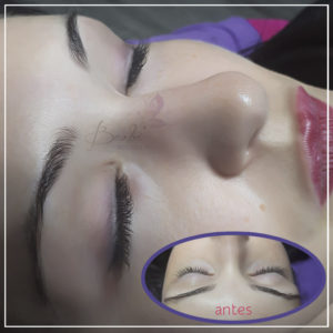 eyeliner_microblading_shadow_sombra