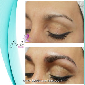 microblading madrid abril