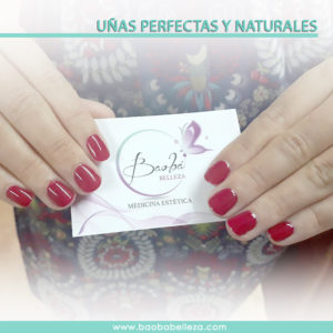 nails_manicura uñas permanente madrid baratas